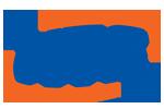 NTS-logo-150x100