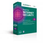 Kaspersky Internet Security 2015 thumbnail