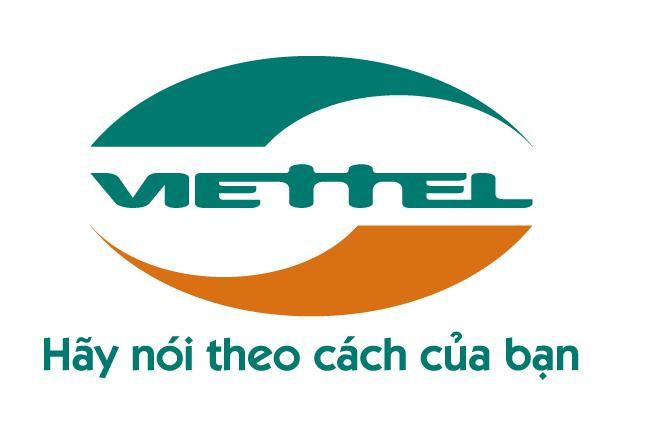 LogoViettel