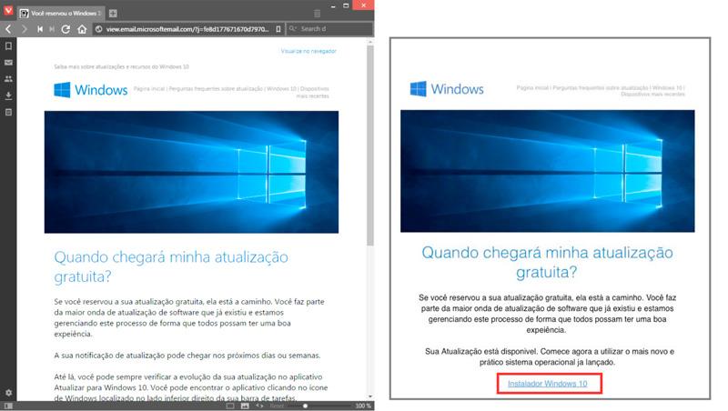 voi-vang-voi-windows-10-lay-nhiem-trojan-gian-diep-vao-pc