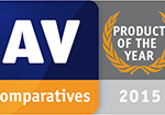 av-comparatives-2015-product-of-the-year-180-10510-298491