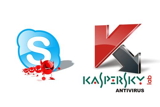 Logo-kaspersky