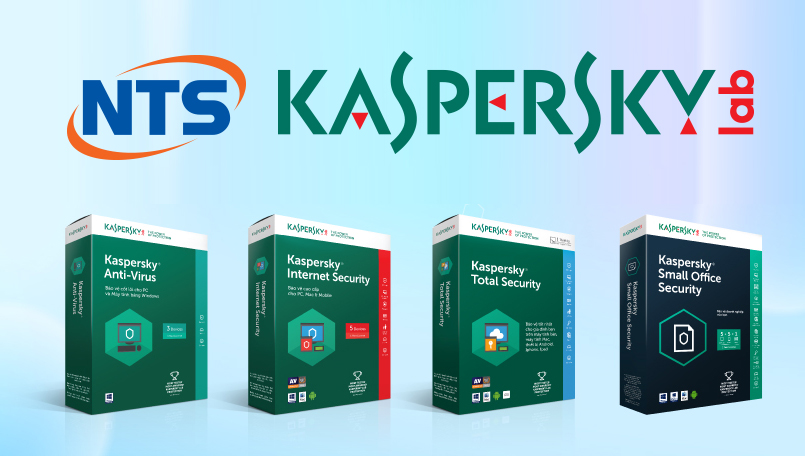 KAS Products 2017