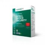 Kaspersky Small Office Security dẫn đầu trong nghiên cứu mới của AV-TEST trên Windows 10
