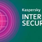 Kaspersky Lab nhận được giải thưởng cao nhất từ AV – Comparatives