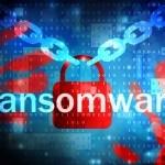 Ransomware – Mã độc mã hóa dữ liệu và các khuyến cáo từ Kaspersky Lab