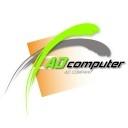 Công ty Cổ phần Dịch vụ Máy Văn Phòng A&D