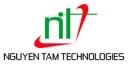 Công Ty TNHH Công Nghệ Nguyên Tâm