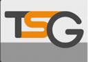 TSG Service & Trading