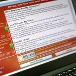 Kaspersky Lab đã phát hiện và ngăn chặn thành công WannaCry