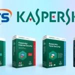 Kaspersky Lab giới thiệu các phiên bản 2017 cho giải pháp bảo mật cá nhân và doanh nghiệp nhỏ