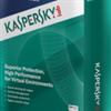 Kaspersky Lab giới thiệu giải pháp bảo mật cho doanh nghiệp Kaspersky Security for Virtualization