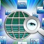 35% doanh nghiệp trên thế giới không dùng mã hóa bảo vệ dữ liệu
