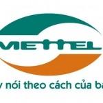 Viettel chính thức phân phối các sản phẩm bản quyền Kaspersky