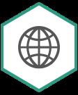 Kaspersky Security for Internet Gateway