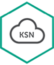 Kaspersky Private Security Network