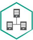 Kaspersky Security for Data Centers