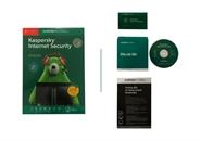 Những rủi ro khi mua phần mềm chống vi-rút không chính hãng