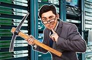 5 phép kiểm tra công nghệ đơn giản giúp SMB bảo vệ dòng tiền tốt hơn