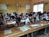 Quỹ hỗ trợ giáo dục NTS tài trợ trường học An Mỹ 2