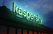 Kaspersky được vinh danh trong Top 100 công ty sáng tạo toàn cầu năm 2020 của Derwent