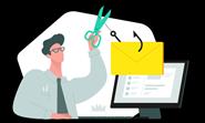 Kaspersky Security trên Microsoft Office 365 bổ sung bảo vệ cho SharePoint Online và Microsoft Teams