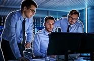 An toàn dữ liệu là vấn đề bảo mật hàng đầu đối với các doanh nghiệp tại Đông Nam Á