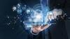 4 trên 10 người dùng trực tuyến tại APAC bị rò rỉ dữ liệu cá nhân