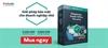 Thông báo giá bán mới của sản phẩm Kaspersky Small Office Security