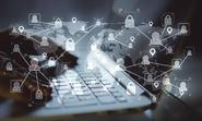 """Cuộc """"di cư"""" lớn của các mối đe dọa mạng: tấn công vào giao thức điều khiển máy tính từ xa tăng 242% - lên đến 3,3 tỷ tấn công v"""