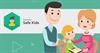 Hướng dẫn cài đặt Kaspersky Safe Kids trên Windows để bảo vệ trẻ khi học trực tuyến