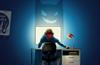Hiểu để bảo vệ trẻ khi trực tuyến sau thời gian giãn cách vì đại dịch