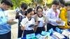 """Quỹ hỗ trợ giáo dục NTS Kaspersky phối hợp cùng Go books tổ chức hoạt động  """"Xây dựng văn hóa đọc trong trường học"""""""