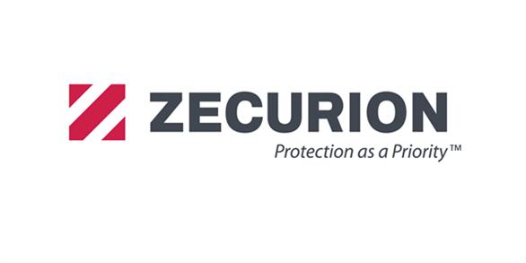 Zecurion Data Loss Prevention 11:  Biết nhiều hơn, rủi ro ít hơn