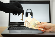 Số lượng tấn công bằng ransomware nhắm vào doanh nghiệp vừa và nhỏ tại Đông Nam Á năm 2020 đã giảm so với năm 2019