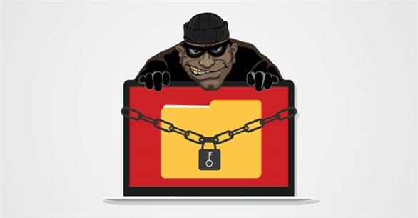 Microsoft cảnh báo về phần mềm độc hại đánh cắp dữ liệu giả vờ là phần mềm ransomware