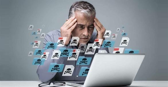Khi các doanh nghiệp chuyển sang mô hình làm việc từ xa, tin tặc đã tăng cường hoạt động của họ để tận dụng các lỗ hổng bảo mật mới. Tội phạm mạng thường sử dụng các phương pháp không phức tạp mà vẫn tiếp tục cực kỳ thành công.