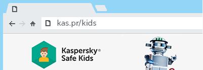 Kaspersky Safe Kids là công cụ hỗ trợ đắc lực cho các bậc phụ huynh trong việc bảo vệ con trẻ khỏi các nguy cơ an ninh mạng từ nạn lừa đảo trực tuyến, các nội dung văn hóa phẩm không phù hợp với lứa tuổi, nạn bắt nạn trực tuyến, nguy cơ nghiện internet và các thiết bị di động… Trong bài viết này Kaspersky Việt Nam xin hướng dẫn chi tiết các cài đặt Kaspersky Safe Kids trên máy tính, điện thoại và máy tính bảng của bạn.