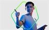 Sinh viên đại học tại Singapore bắt đầu với an ninh mạng cùng chương trình Kaspersky SafeBoard