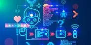Trẻ em tìm kiếm gì trên mạng trong năm 2020-2021